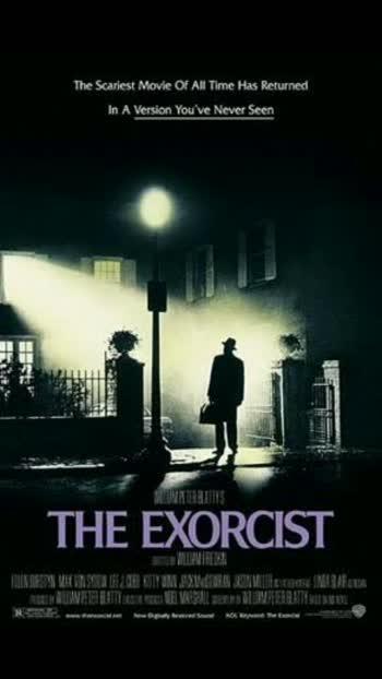 Must watch horror movies!!!! #horrormovies.  #hollywoodhorrormovies.  #mustwatchmovies.