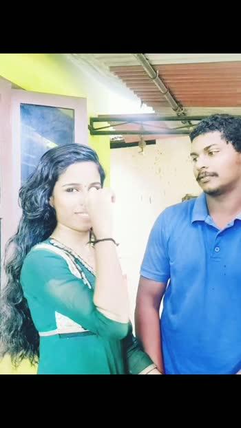 #malayalam #malayalam#comedy
