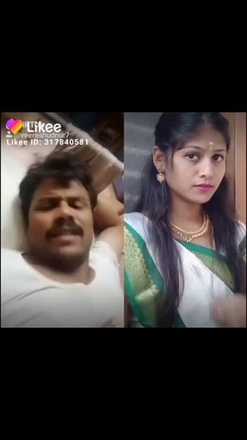 Hubli Karnataka Karnataka