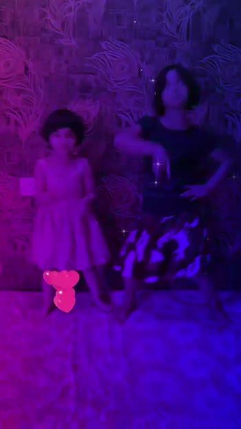 💃💃💃#dancingdoll #cutiepai #prettygirls #risingstar