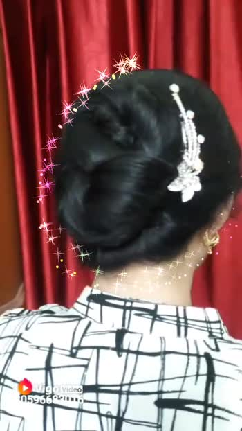ha#hairstyles #bun#study #bunshairstyles for short hair, hairstyles for long hair, hairstyles for medium hair, hairstyles for girls, hairstyles boys, hairstyles for long hair easy, hairstyles for thin hair, hairstyles for curly hair, hairstyles for men, hairstyles for kids, hairstyles easy, hairstyles for oily hair, hairstyles for short hair men, hairstyles simple