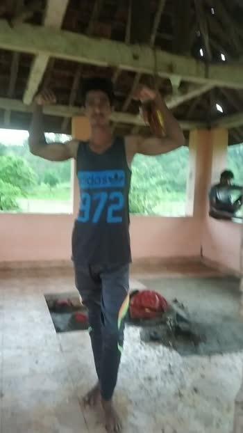 main body #body #jym