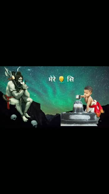 #shiva  #lord_shiva  #bhakti  #viral