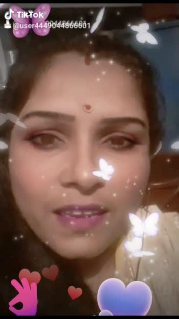 marath moli #######