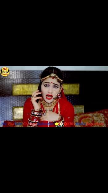 banna chmchm chamke Bidaliya #rajasthaniroposo #roposostar #roposo #roposostars #rajasthani  #rajasthanisong  #rajasthan  #jodhpur  #rajputana  #jaisalmer  #marwadi  #scsmusic #prgmusic #mrdmusic #suranafilms #ranirangili #rajasthanifolk #udaipur #rajasthanistyle #jaipur #marwad #rajput #rajasthaniculture #musically #rajputi #rajasthandiaries #bhati #marwadisong #rajasthaniqueen #song #rajasthaniswag #rajasthanidance  # #jaisalmerdiaries #rajasthanifolkmusic #bikaner #rajputbhati #rajasthanilook #rajasthanimusic #status #rajputanaculturee  #rajasthanidhol #rajasthaniwedding #rajputanastatus  #rajasthaniartist #rajasthanisong  #latestrajasthani_song #rajasthani_dj_song #new_marwadi_dj_song  #djsong #new_rajasthani_song #rajasthanisong2020 #rajasthani_love_song #🙂For_You #🌟Yourfeed #😂HahaTv #👯Beats #🎬Filmistaan #🙂Wow #🙏Bhakti #🌟Roposo_Stars #🦠Covid-19 #💪Gabru #📝 Soulful_Quotes #👳Punjabi_Way #🎆Dail_Wishes #🏏⚽SportsTv #🎧Digi #📸Captured #🎨CreativeSpace  #🎉 Celebration #📰News #💅Look_Good_Feel_Good #🇮🇳Politics #🍕HungryTv #👩🎨Rangoli #💃Fashion_Quotient #🎙️Singing_Stars  #song #rajasthaniswag  #rajasthanidance #jodhpurdiaries #jaisalmerdiaries #rajasthanijewellery #rajasthanifolkmusic #bikaner #mehrangarhfort #shyamsinghosian #rajputbhati #e #likemypost #osian #rajasthanilook #rajasthanimusic #status #rajputanaculture #followmyprofile #rajasthanidhol #rajasthaniwedding #shyamsingh #rajputanastatus #likeforlikes #likestatus #realfollowers #rajasthaniartist