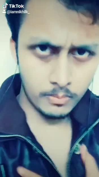 allah duai hai #allahduai #race #betrayal #revenge #suspense #thriller