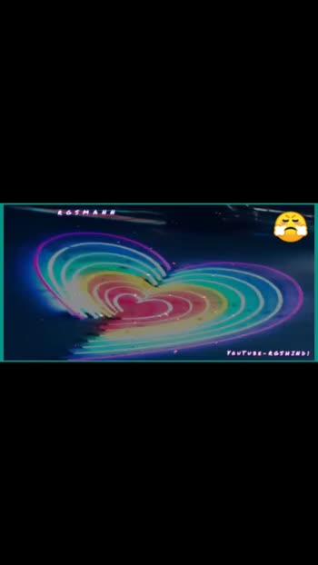 #statusquo #macromood #videostatus #moods #moodygrams #modelstatus #rgsmann #rgshindi #gopal #christmasmood #statuskekinian #statuskeren #relationshipstatus #moodoftheday #instamood #statuswakekinian #mood #statuslar #prilaga #currentmood #status #statuswakeren #marathistatus #statusremaja #telugustatus #whatsappstatus #malayalamstatus #moodyports #moodrepublik #moody #moody_nature #moodbooster #moodedits #igersmood #bnwmood #attitudestatus #lovestatus #singlestatus #minimalmood #statuswa #moodboard #statusvideo #statusgalau #statuswhatsapp #statusvideos #punjabistatus #hindistatus #portraitmood #haryanvistatus #tamilstatus #statusupdate #statusuri #sadstatus #teacherstatus