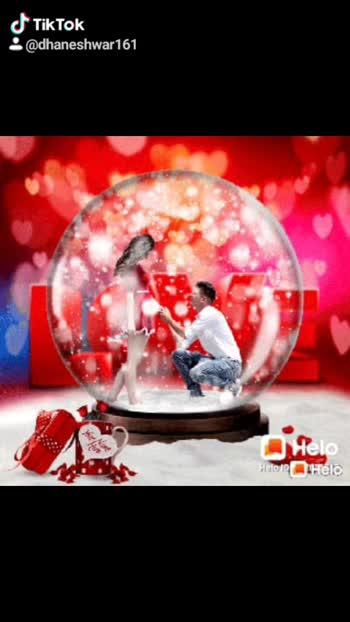 Love dosh