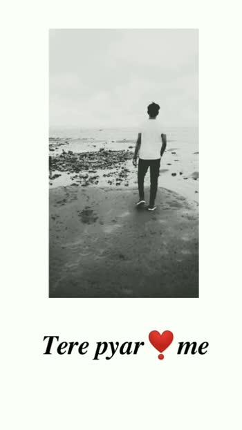 #giftsendme #giftplease #love-status-roposo-beats #songs #fambruh