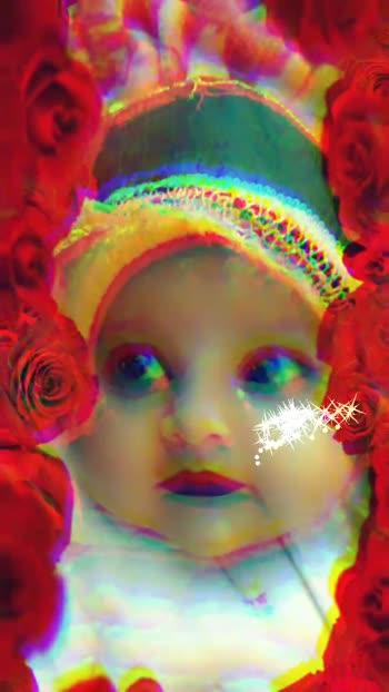 CUtE Baby 😍😘😍❤️#prettygirls