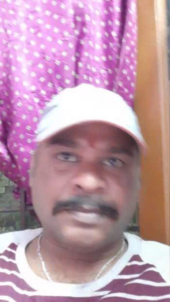 ##megastarchiranjeevi