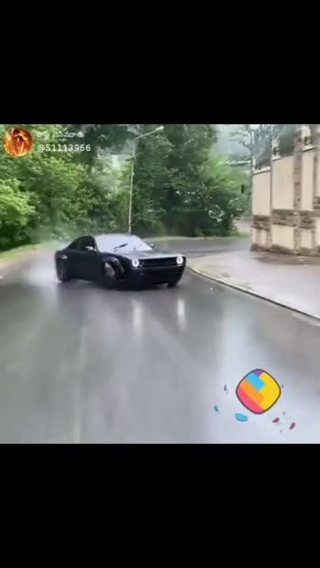 car to car