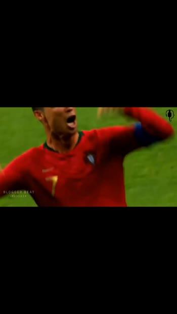 RONALDO #RONALDO #football #mypage