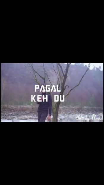 #kabhijobadalbarse