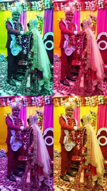 #mybestfriend wedding