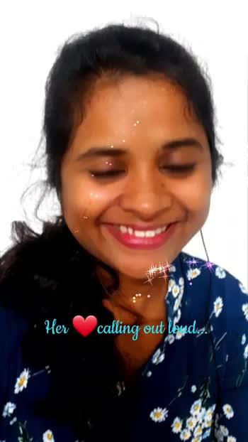 #beautifullove  #unendingpain #heartshoutingoutloud