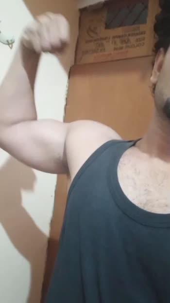 #bodybuildinglifestyle #bodybuilding #fitness
