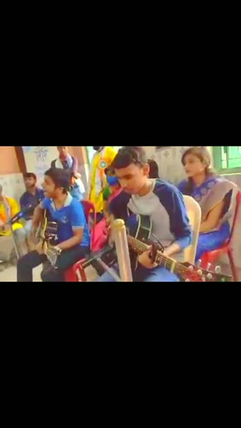 Bangla Amar Hasbe Abar❤️#Openstage#blooddonation #rposotalenthunt ##viralvideos #trendingsong2020 #foryou#foryourpage #singingstar #watsappstatus #singingtips