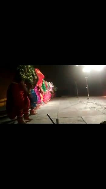 #roposostarchannel #roposo_star #foryou #foryourpage #beatschannel #beats_channel #bloggerfashion #greeneyedpraj #roposo-beats #digichannel #digi #danceindia #dancevideo #lawani #folkdance #folkmusic #viral #viral_video #beedmh23 #udaipurdiaries #stageshow