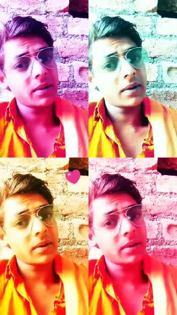 #dharmen143#attitudeboys #attitude_video #attitudequotes #sayrivideo #attitudefillig #roposostar #