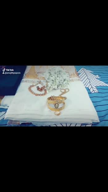 #weddingdress #lovesong