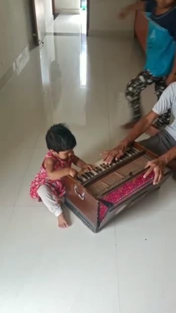 maxi bhachi