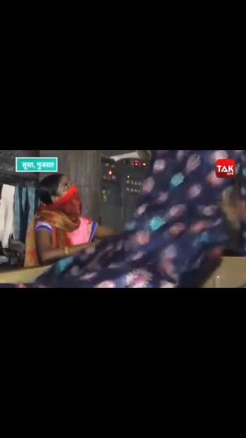 Karuna printed sarees