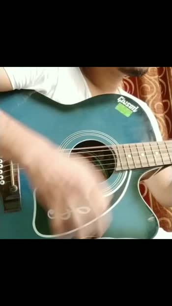 #acousticguitar #acousticcover #solo #practicetime #practice