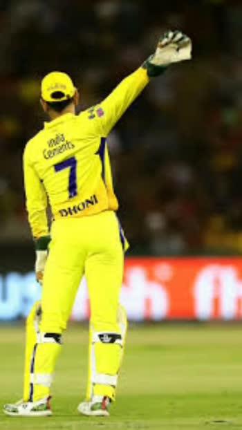 #msdhoni #cricketfan #birthdaymahi # 7july birthday
