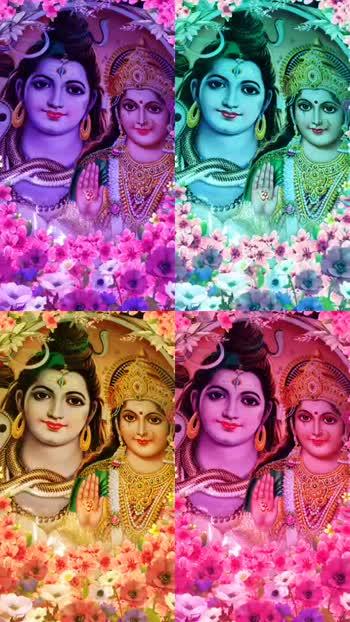 #bhakti-tv #bhakti #bhajan_premi #bhakti-tv