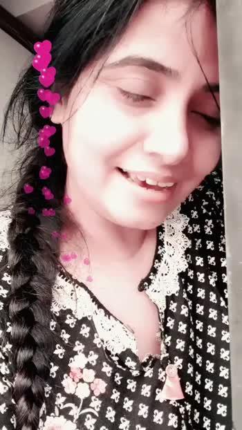 ❤❤ #foryoupage #roposo #latamangeshkarji #bollywood #love