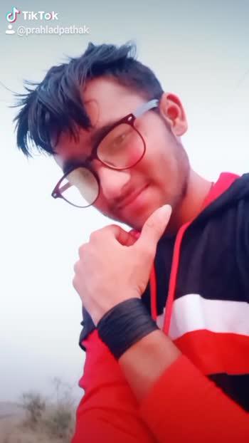 #pk_feature #viralvideo
