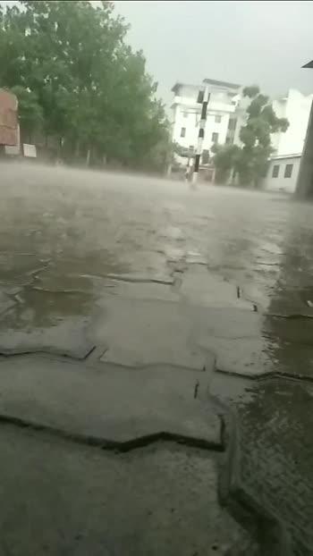 #Rainyday.