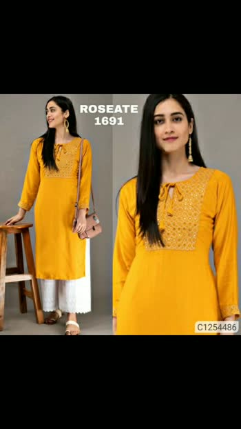 kurta set price 999/- #freeshippingalloverindia  #cashondelivery #fashionlovers #kurtidress