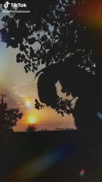 #love_foreverr