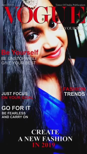 #vogueindia #modelphotography