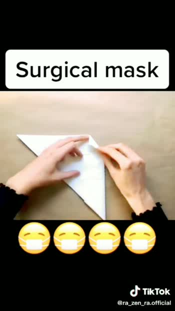 ##Mask #$home made ##mask