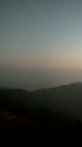 Himalayas.  #himalayas
