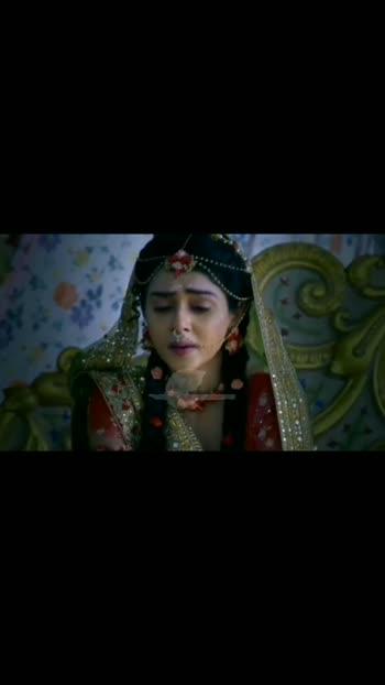 very emotional 😭😭#radhe #radheradhe #mallikasingh #beatkingsumedh #radhekrishna #starmaatelugu #starbharat