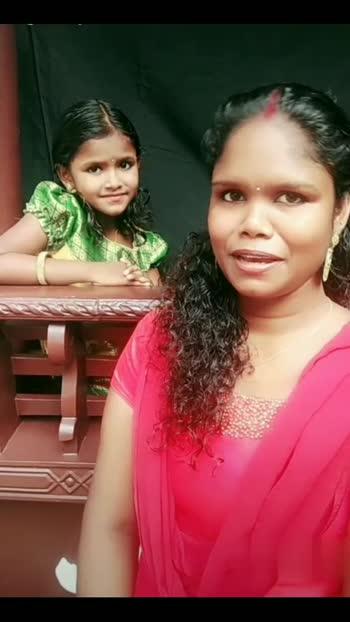 Our First video ❤️ . . . . . . . . . . . . . . . . . . . #malayalamsongs  #likeforfollow #likeforlikes #gaintrain #gaintrick #sdvtodos #gainwithcarlz #gainwithmchina #gainparty #followtrain  #chuvadelikes  #mhdshamil  #100likes #kerala  #india  #malayalam  #mallu  #kochi  #photography  #love  #keralagram  #instagram  #godsowncountry  #malayali  #keralatourism  #keralagodsowncountry  #kozhikode  #malappuram #mollywood_cap  #gandhinagar