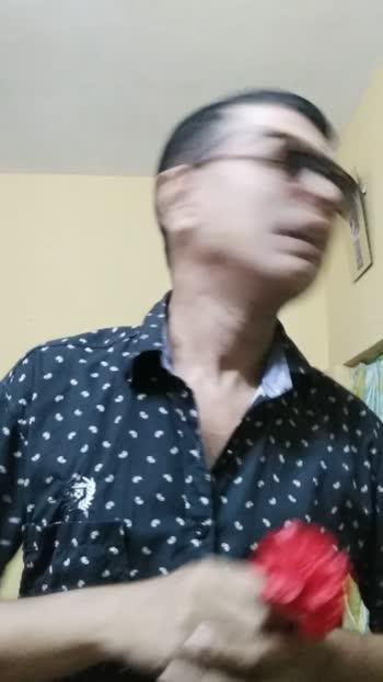 Kolkata_king#bongboy