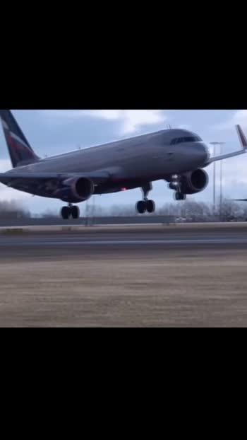 Prague Czech republic#trending #roposostar #airportfashion #airoplane #viralvideo