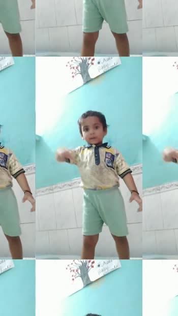 dance#dance #roposo