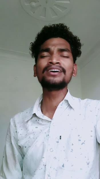 Mai Ni mangdi chand tare wo khwaba wala desh.. My fvrt song 🎼🎤😍🤗💙 #meritaduniyatu #mysong #myvoice #kondagaon #bastar #bastriyababu #singingasong #luckymarkam
