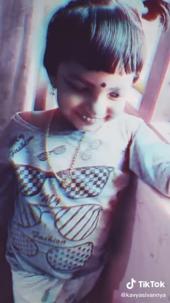 #babylove #babygirl #babylove #babystatusvideo