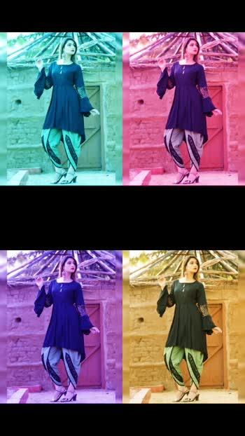 #kurti #kurtis #longkurti #designerkurti #cottonkurti #lengha #bridal #suits #bridalenghas #kurtilover #bridalmakeup #bridaware #mendhi #designersarees #designersareeshyderabad #designersareemumbai #lenghasbanglore #lenghasmumbai #bridallenghashyderabad #sareesnewyork #bridallenghasindia