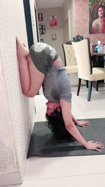 #yogaday #yogini