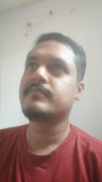 #tamilcomedyvideo #tamilmemes