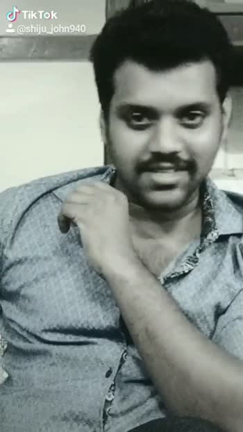 Mammukka ishtam #mammootty  #maduraraja