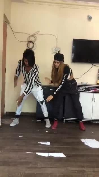 #dancelover #dancebattle #rosopoindia